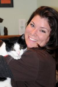 Cat Clinic Christian