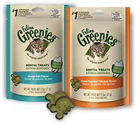 pl_feline_greenies_newproduct