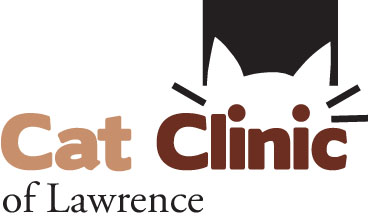 Cat Clinic of Lawrence
